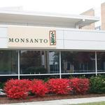 Monsanto CEO on Bayer buyout: 'There's very little overlap'