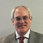 Cesca Therapeutics names new CFO