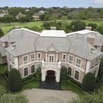 Former home of NFL legend Herschel Walker lands on the market for $3.25M