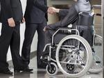 Why ADA accommodations aren't only for employees