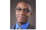 Q&A with SUNY student trustee <strong>Tremayne</strong> <strong>Price</strong> on splitting nanocollege, UAlbany
