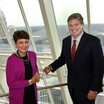 Inside the $4.9B Duke-Piedmont acquisition deal