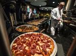 Palermo Villa plans $9.25M equipment upgrade to pizza plant