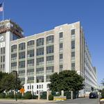 Exclusive: BMC moving 800 employees to Charlestown