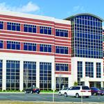 EXCLUSIVE: Investor buys Greater Cincinnati office building for $9 million