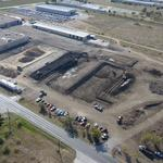 Dallas' Mohr Capital to expand newly acquired Denton industrial park