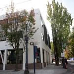 Portland's new state-of-the-art fertility clinic opens in Goose Hollow (Photos)
