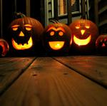 8 things you need to know for Halloween weekend in Baltimore