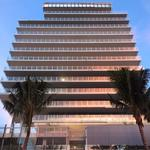 Terra Group sells $20M penthouse at GLASS in Miami Beach
