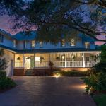 Home of the Day: Paradise Awaits