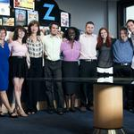 Best Places to Work: Small Companies