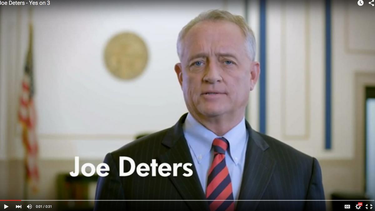 second image for Hamilton County Court Of Common Pleas Court Reporters with Deters explains councilmember subpoenas - Cincinnati ...