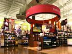 Nation's largest wine retailer opens its first Bay Area store this week