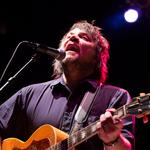 Wilco misses sellout in Atlanta by more than 1,000 tickets