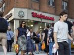 Humana resists FTC subpoena, holding up Walgreens-Rite Aid merger