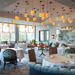 Over 150 Houston restaurants are now open