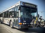 Trillium CNG lands $10.9 million contract to build fueling station for VIA Metropolitan Transit