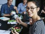 6 health incentives that can boost your team's productivity
