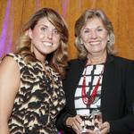See who attended HBJ's Women in Energy Leadership Awards event
