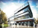 Top economic-development project: Sealed Air's headquarters campus