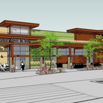 It's a date: New Seasons sets opening for Tualatin grocery