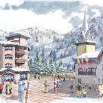 Taos Ski Valley to lift off season with new assets, vision for future