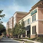 New tenant announced for Sharon Square