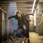 TV ratings: CBS' 'Limitless' to go the distance