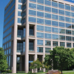 Jim Long and partners make big Uptown office acquisition