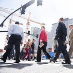 Metro reins in big incentive