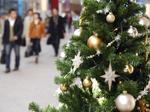3 ways to build your workforce for the holiday season