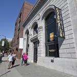 Gold Club bikini bar set to open in San Jose in early August