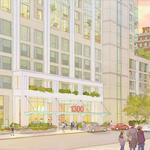 Center City projects push retail boundaries