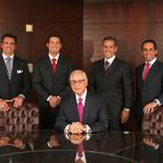 <strong>Sansone</strong> buys old HQ for $22 million