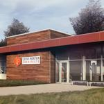 One of Dayton's largest architectural firms to move