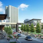 Sneak Peek: Gables bringing waterfront restaurants to Irving