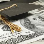 2 South Florida colleges rank among 10 best in state based on value