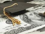 NEW DATABASE: Search salary data for 25,000 area university employees