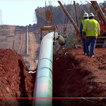 N.C. officials emphasize due diligence in Atlantic Coast Pipeline analysis