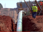 Attorney: N.C. is 'leading the check' on Atlantic Coast Pipeline
