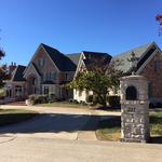 The most expensive homes sold in St. Charles County this year (Gallery)