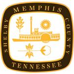 Memphis budget hearings begin with debt details