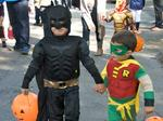 St. Louis among best cities for Halloween