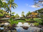 Ernst & Young report demonstrates timeshare impact in Hawaii
