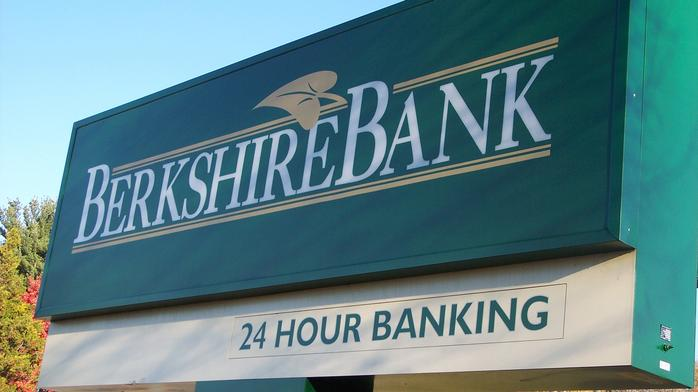 Here's where Berkshire Bank wants to land in Boston, who it wants to hire and more