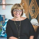 Nashville Fashion Alliance launches long-awaited program