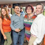 Orioles Pub opens at Center Club