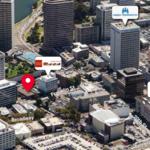 Oakland development site sale will gauge the strength of 'Uber effect'