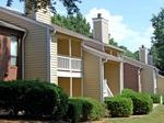 Connor Group makes $7 million profit in 3 years off N.C. apartment complex
