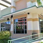 Kua Aina Sandwich Shop closes at Honolulu's Ward Village after 20 years